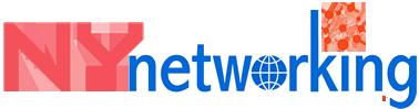 Ny Networking